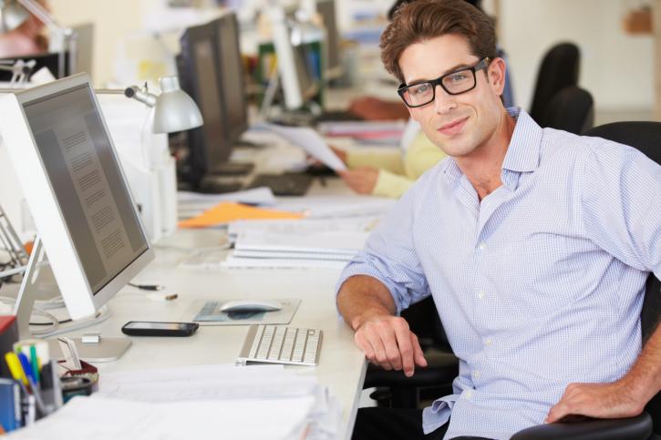 Online Marketing Solutions-Find MI Group