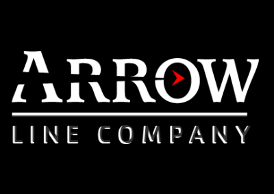 Arrow Line Co